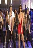 Krrish 3 Raghupati Raghav Song Dance Stills