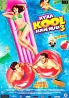 Kyaa Kool Hain Hum 3 Bikini Poster
