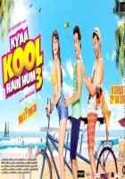 Kyaa Kool Hain Hum 3 Image Poster