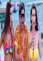 Kyaa Kool Hain Hum 3 Gizele Thakral Krishna Abhishek Claudia Ciesla Stills