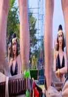 Kyaa Kool Hain Hum 3 Hot Image Stills