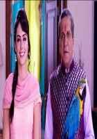 Kyaa Kool Hain Hum 3 Mandana Karimi Darshan Jariwala pics Stills