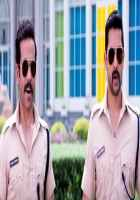 Kyaa Kool Hain Hum 3 Tusshar Kapoor Aftab Shivdasani In Police Role Stills