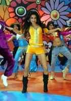 Kyaa Super Kool Hain Hum Neha Sharma Hot Dance Stills