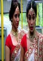 Kyaa Super Kool Hain Hum Neha Sharma Sarah Jane Dias Pics Stills