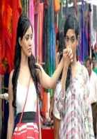 Kyaa Super Kool Hain Hum Neha Sharma Sarah Jane Dias Stills