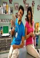 Kyaa Super Kool Hain Hum Riteish Deshmukh Scene Stills