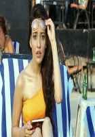 Kyaa Super Kool Hain Hum Sexy Neha Sharma Stills