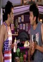 Kyaa Super Kool Hain Hum Tusshar Kapoor Riteish Deshmukh Photos Stills
