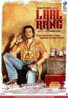 Laal Rang Randeep Hooda Poster