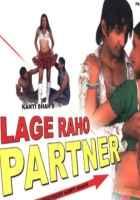 Lage Raho Partner Image Poster