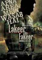 Lakeer Ka Fakeer New Poster