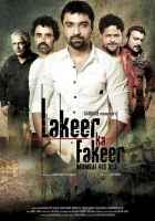 Lakeer Ka Fakeer  Poster