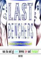 Last Benchers Image Poster