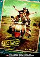 Lekar Hum Deewana Dil Photos