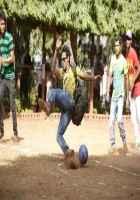Lekar Hum Deewana Dil Armaan Jain Comedy Scene Stills