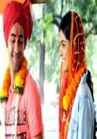 Lekar Hum Deewana Dil Armaan Jain Deeksha Seth Marriage Scene Stills