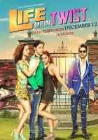 Life Mein Twist Hai First Look Poster