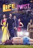 Life Mein Twist Hai Photos