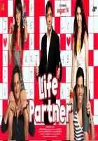 Life Partner Images Poster