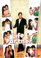 Life Partner Pics Poster