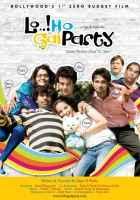 Lo Ho Gayi Party