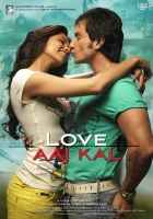 Love Aaj Kal Photos
