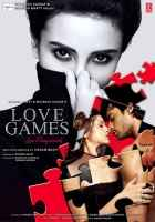 Love Games Photos