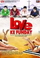 Love Ke Funday