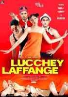 Lucchey laffange Image Poster