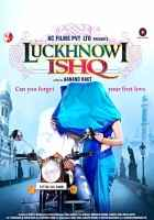 Luckhnowi Ishq Photos