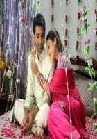 Lucky Kabootar Eijaz Khan Kulraj Randhawa Bed Scene Stills