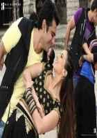 Lucky Kabootar Eijaz Khan Kulraj Randhawa Stills
