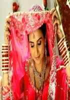 Lucky Kabootar Kulraj Randhawa Pics Stills