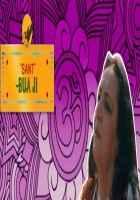 Luv Shuv Tey Chicken Khurana Images Stills