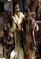 Luv Shuv Tey Chicken Khurana Pictures Stills
