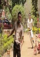 Machhli Jal Ki Rani Hai Bhanu Uday Pics Stills