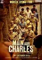 Main Aur Charles Photos