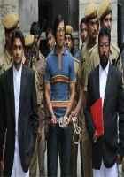 Main Aur Charles Randeep Hooda With Police Stills