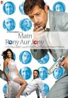 Main Rony Aur Jony Photos