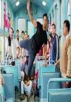 Main Tera Hero Varun Dhawan Image Stills