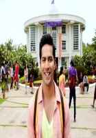Main Tera Hero Varun Dhawan Photo Stills