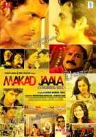 Makad Jaala First Look Poster