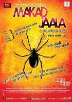 Makad Jaala Image Poster
