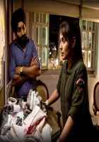 Mardaani Rani Mukerji Thinking Scene Stills