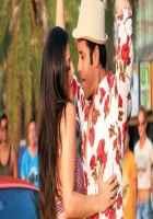 Mastizaade Sunny Leone Tusshar Kapoor Romance Stills