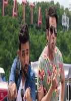 Mastizaade Vir Das Tusshar Kapoor Acting Stills