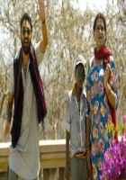 Matru Ki Bijlee Ka Mandola Imran Khan Images Stills