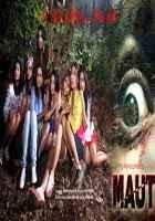 Maut Pics Poster