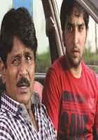 Meinu Ek Ladki Chaahiye Raghuvir Yadav Puru Chibber Stills